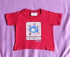 Esprit Baby-Tops, - T-Shirts & -Blusen für Mädchen mit Motiv
