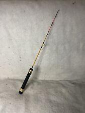 New listing 16� Light Medium Ice Fishing Rod