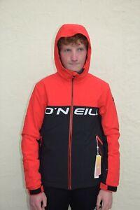 BNWT O'Neill Felsic Jacket Boys, Ski Snowboard Outdoor, Various Colours, RRP £99