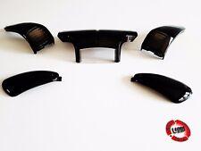 GILERA RUNNER REAR LIGHT LENS SET - 50cc-200cc sp/fx/dd/vx 98-05 models SUPER S