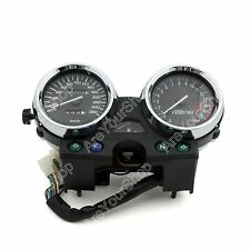 Tachymètre Compteur de Vitesse Speed Gauge Kawasaki ZRX1200 ZRX 1200 98-08