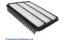 BLUE PRINT Filtro de aire Para TOYOTA LAND CRUISER LEXUS GX ADT32256