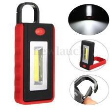 Lampes torche et lampes de poche rouge sans marque pour camping et randonnée