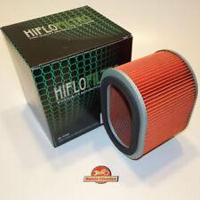 Silber HifloFiltro Ansaug-und Kraftstoffsysteme fürs Motorrad