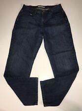 Women's Tommy Hilfiger Jeans Size 8 30x30