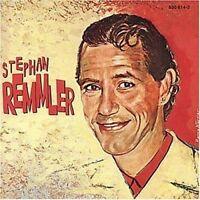 Stephan Remmler Same (1986) [CD]