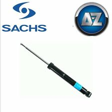 Sachs, Boge Shock Absorber  /  Gas Shocker Rear 310053