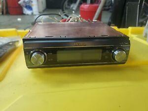 Pioneer Premier DEH-P800PRS  RARE Excellent Condition! Original box!