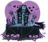 Revival Love STICKER Decal Frankenstein Bride Jumper Cables Eric Pigors PG66