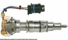 Cardone Industries 2J202 Remanufactured Fuel Injector