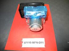 ABS Modulador Honda CB1000R SC60 Año. 09-15 Pieza Nueva