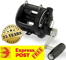 Penn Formula LD 10 MADE IN USA Brand New Fishing Reel