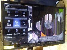 NEW TCON FLEX RIBBON CABLE 0460-2860-0980 from E370VP + many tv models