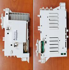 lavatrice hotpoint ariston 7 eco7f 1292 ricambio scheda elettronica 21501141200