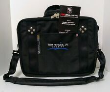 Club Glove TRS BALLISTIC Dual Access Shoulder Bag New with Tags Charity Overrun