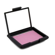 NARS Blush (Mata Hari) 4.8g/0.16oz Womens  Makeup