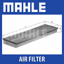 Mahle Air Filter LX334 (Mercedes Benz)