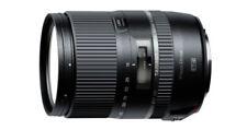 Objectifs téléobjectif pour appareil photo et caméscope Canon EF-S, sur l'auto & manuelle