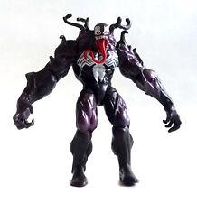 "Marvel Comics Universo Spiderman Venom 3.75"" Villano figura, el mejor?"