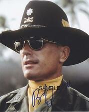 ROBERT DUVALL REPRINT 8X10 AUTOGRAPHED SIGNED PHOTO PICTURE COLLECTIBLE RP
