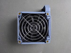 HP A7231-04015 80mm Dual Fan RX2600 RX2620 RP34XX