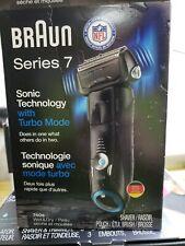 Braun 740S Men's Electric Foil Shaver / Electric Razor