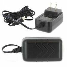 SupaBoy AC MINI USB Power Adapter 110v/240v for OLD Version SNES SUPABOY