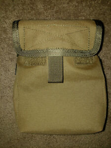 Tactical Tailor Pouch