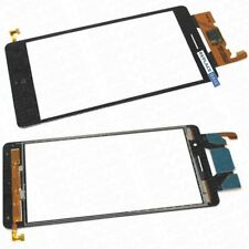 For Nokia Lumia 830 - Replacement Digitizer Touch Screen Glass - OEM
