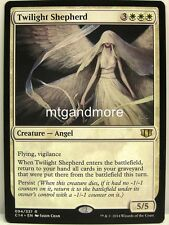 Magic Commander 2014 - 1x  Twilight Shepherd