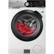 AEG  L9WEC169R SensiDry Technology 10Kg + 6Kg Washer Dryer 1600 rpm White HA1959