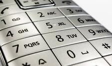 "UK 007 Mobile No =[Phonetic]= ""Oh Seven James Bond"" =[phone Spell] 07526  372663"