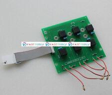 91.191.1051 SBM SCR pulse trigger plate (C98043-A1234-L1) compatible board