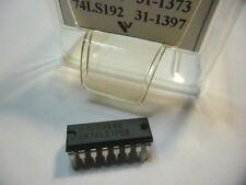 Texas Instrument TI 59CJ5 6K SN74LS175N (1pcs) - NEUF Old stock