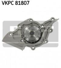 Wasserpumpe für Kühlung SKF VKPC 81807