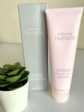 MaryKay TimeWise 3D 4 in 1 cleanser Normal to Dry