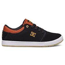 Ropa, calzado y complementos de niño negro DC color principal negro