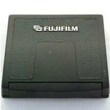 Fuji GX680 buscador de nivel de la cintura (WLF), Excelente Condición +