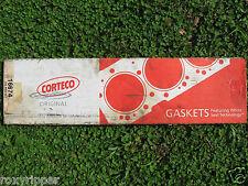 Oil Pan Gasket Set 16674 Corteco