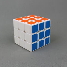 3x3x3 Professional Ultra-Smooth Fastest Speed Magic Cube Twist Puzzle Kids Gift