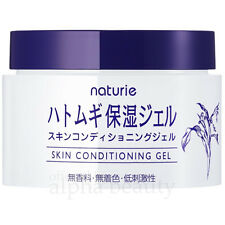 Imju Japan Naturie Hatomugi Adlay Skin Conditioning Gel (180g/6oz.) Super Hit!