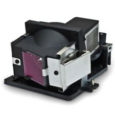Alda PQ ORIGINALE Lampada proiettore/Lampada proiettore per LG DS325/B