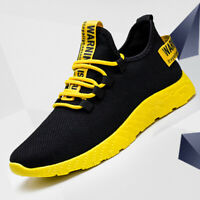 Damen Herren Turnschuhe Sportschuhe Laufschuhe Fitness Freizeit Fashion Sneaker