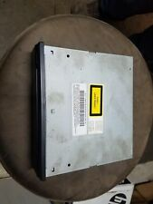 2006 Mercedes W220 S350 Navigation CD Drive OEM 2208705226