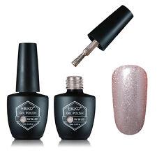 Elite99 Soak Off Nail Gel Polish Varnish Lacquer UV LED Manicure Salon US STOCK