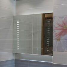 Mobili e pensili con specchio per la casa bagno vetro