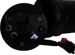 Diesel Emissions Fluid Heater Cardone 5D-1005L Reman fits 14-15 Chevrolet Cruze