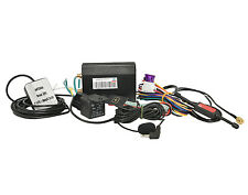 Gps pv3b  tracker  fUEL tracker   voice monitor   vehicle stolen alert   sos