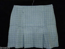 Business A-line Short/Mini Regular Size Skirts for Women