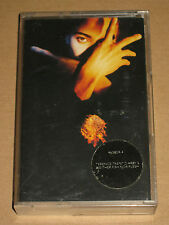 TERENCE TRENT DARBY CASSETTE NEITHER FISH NOR FLESH 1989 NR MINT 4658094